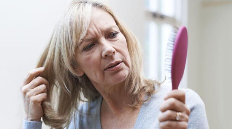 Prosztatagyulladás: ezek a tünetek - EgészségKalauz, Hajhullás prosztatagyulladásból
